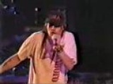 Guns N' Roses - Godfather Theme - Rocket Queen - Indiana '91