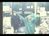 Gumby Attempts 7-Eleven Robbery, Fails - SanDiego.com