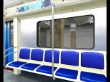 Trainz - Moscow Subway. Line 10