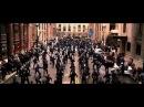 """фрагмент """"Темный рыцарь The Dark Knight 2008"""" hyfypoumence"""