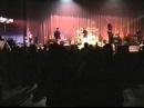 Disgorge (USA) - Cleveland, Ohio, USA [15/05/1999] (Matti Way)
