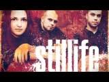 STILLIFE / PURPLE FOG SIDE in Rostov (Promo)