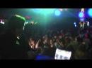 Alexandr Galickiy - Fresh Cut EVENT v2