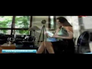 Elissa - Betmoun اليسا - بتمون