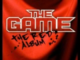 The Game - Show You How The Gangstas Ride & White Soft Porn(2 Snippet Tracks Vom