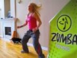 Que te Pica by Notch Dance Party Workout Chicago