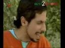 Char Khooneh vol 6 *BAHAL