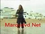 Zina Daoudia 2 Cha3bi Maroc Www.Marocdvd.Net