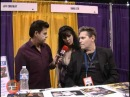 Jeff Conaway Grease May 2011 Interview on What's Up Orange County