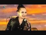 SEL feat. Monika Liu - Ne vakar grand show