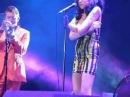 Amy Winehouse - Complete Final Concert - 1/9 - Just Friends (June 18, 2011, Kalmegdan, Belgrade)