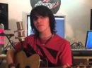 Benny The Jets Unplugged Teil 1 Versprich mir nur eins
