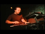 SMOOTH GROOVE Featuring Eric Marienthal &amp Ken Navarro