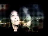 Vargo feat. Dan Millman - Warriors (Radio Edit)