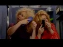 Confessions of a Teenage Drama Queen (2004) Trailer