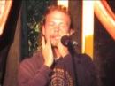 Неизвестный исполнитель - Соло на варгане. ПХ 2009
