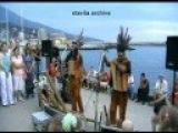 Alborada del Inka, Yalta 09.07.2008 part.2