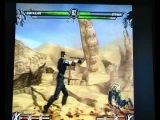 Mortal Kombat 9  TearDery  Tears-Stacey 9