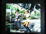 Tekken 6 (Tears-Stacey X TearDery)