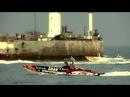 Гонки на воде в Ялте 7- 9 мая 2010 Yalta Grand Prix of the sea 7 9 May 2010