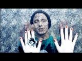 Миха Гам - Я для тебя ONLY (official video)