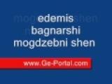 Shabi Koren Gamomhede LYRICS Karaoke