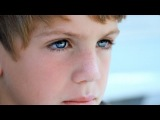 MattyB - Forever and Always