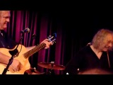 Country Boy-Ricky Skaggs Albert Lee Vince Gill James Burton Live At Martyrs