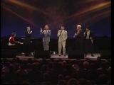 I'll Fly Away - Emmylou Harris With The Oak Ridge Boys