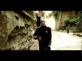 Deja Vu fam(Batik ft. Кризиз) - А мне бы... by R1ffRaff