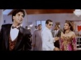 Aye Kaash Kabhi (superhit sad song) akshay kumar 720p full hd
