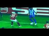Givanildo Vieira de Souza [Hulk] |HD| by Artem Kamaev