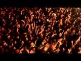 Rusko live (HD) - Terminal 5 (NYC) 04/27/2011 дабстеп даб степ dub step dubstep танец dance