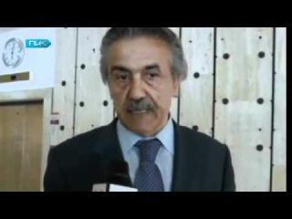 ООН обеспокоен эскалацией насилия в Сирии
