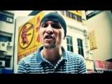 Капа feat. Al Solo - Азиат (100PRO, 2011)