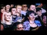 Карен Аванесян и Гия Гагуа - Русский ты не забывай.