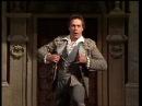 Gioachino Rossini - Il barbiere di Siviglia, cavatina di Figaro - Russian subtitles