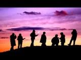 Pablo Fierro - Beautiful (Hector Couto Remix)