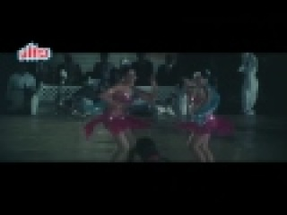 Jitne Ghungroo Chadhe hai - Kavita K'murty, Anupama, Hum se Na Takrana Song