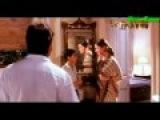 Alka Yagnik - Gali Mein Aaj Chand Nikla - Zakhm (1998)