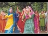 New Punjabi Dance Song - Giddah GIRL Ft. Ying Yang Twins, Honey Singh & Pitbull.. Dj Jeet 408