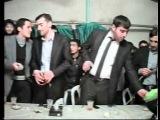 Yasamal toyu13 ReshadD,ElekberY,Perviz,Orxan,VuqarB