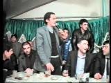 Yasamal toyu12 ReshadD,ElekberY,Perviz,Orxan,VuqarB.avi