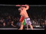 9-ти минутное превью к турниру UFC 139: Shogun vs Henderson