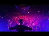 Tim Mason - Size Matters Silent Disco, Creamfields 2011 (SHM - Save The World Tonight).).MOV