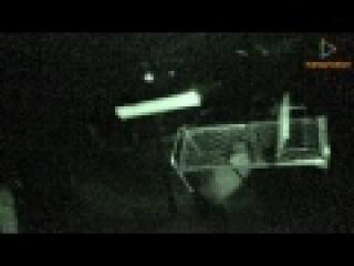 ТРЕЙЛЕР_ Искатели могил _ Grave Encounters _ HD 1080p _ RU (Lunik).mp4