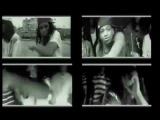 Lil Cap Ft. Slim Dunkin &amp Showtime- Dat Aint How U Do It