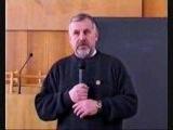 Экономика и глобализация, п-р Жданов, часть 1/7
