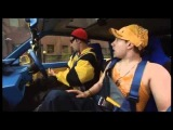 General Levy feat M. Beat & Ali G - Incredible