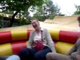 Parc Asterix Oxygenarium :)))